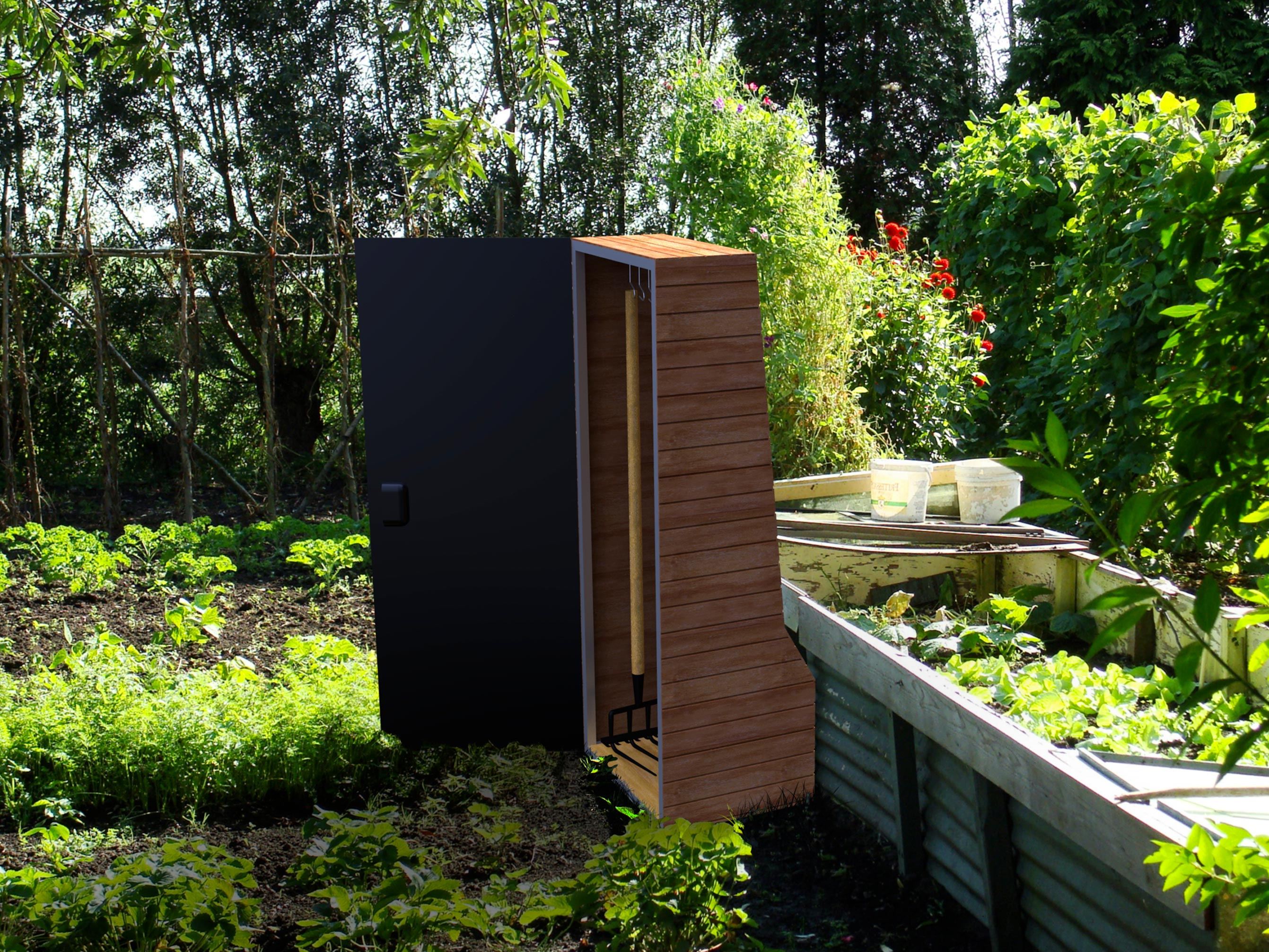 inblocks_abri_de_jardin_garden_shed_outside_living_industries_mise_en_situation2-pierre-felix-so