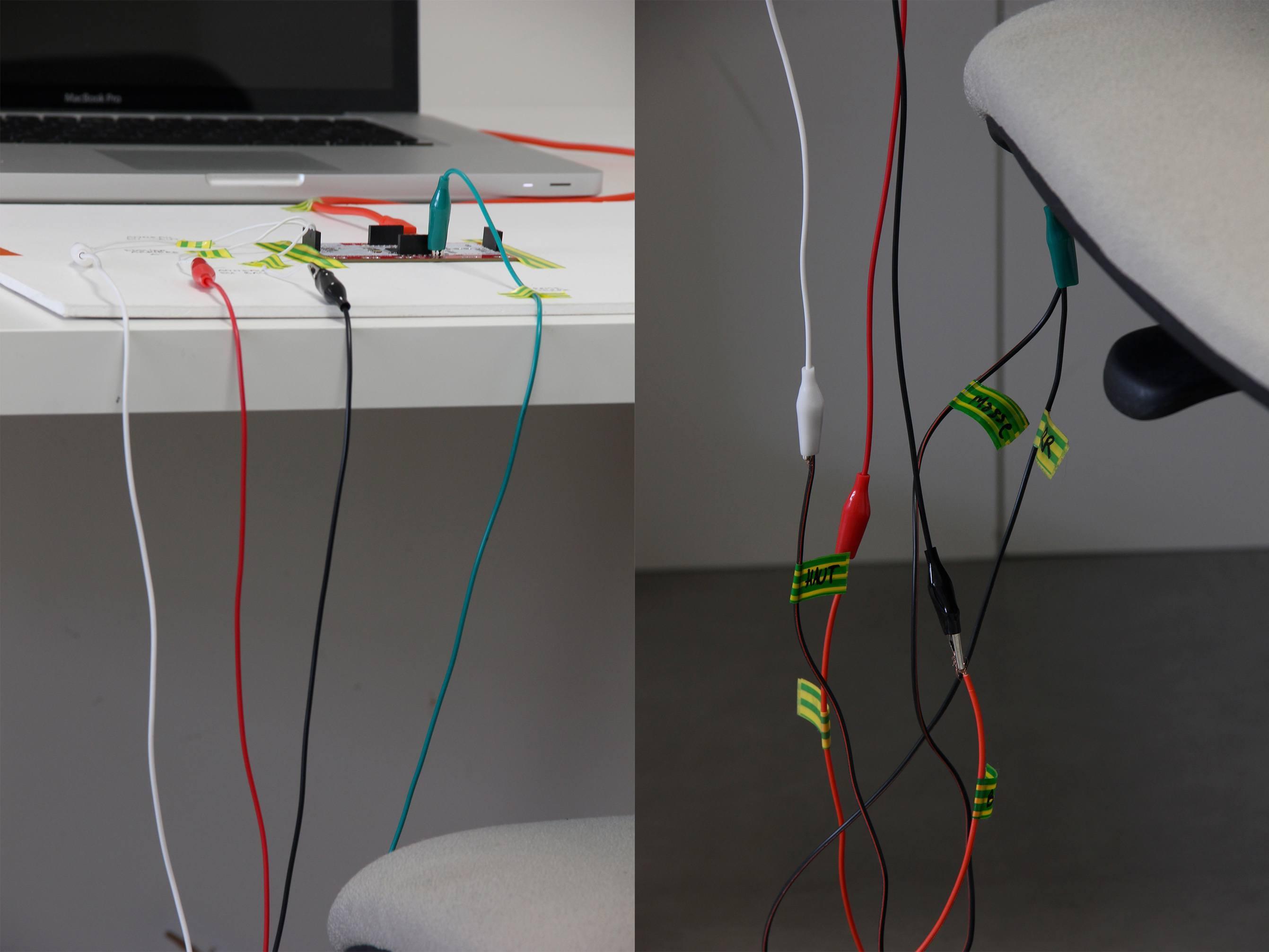kalla_workshop_arduino_makey_makey_connected_chair_details2-maxime-cavallie-pierre-felix-so