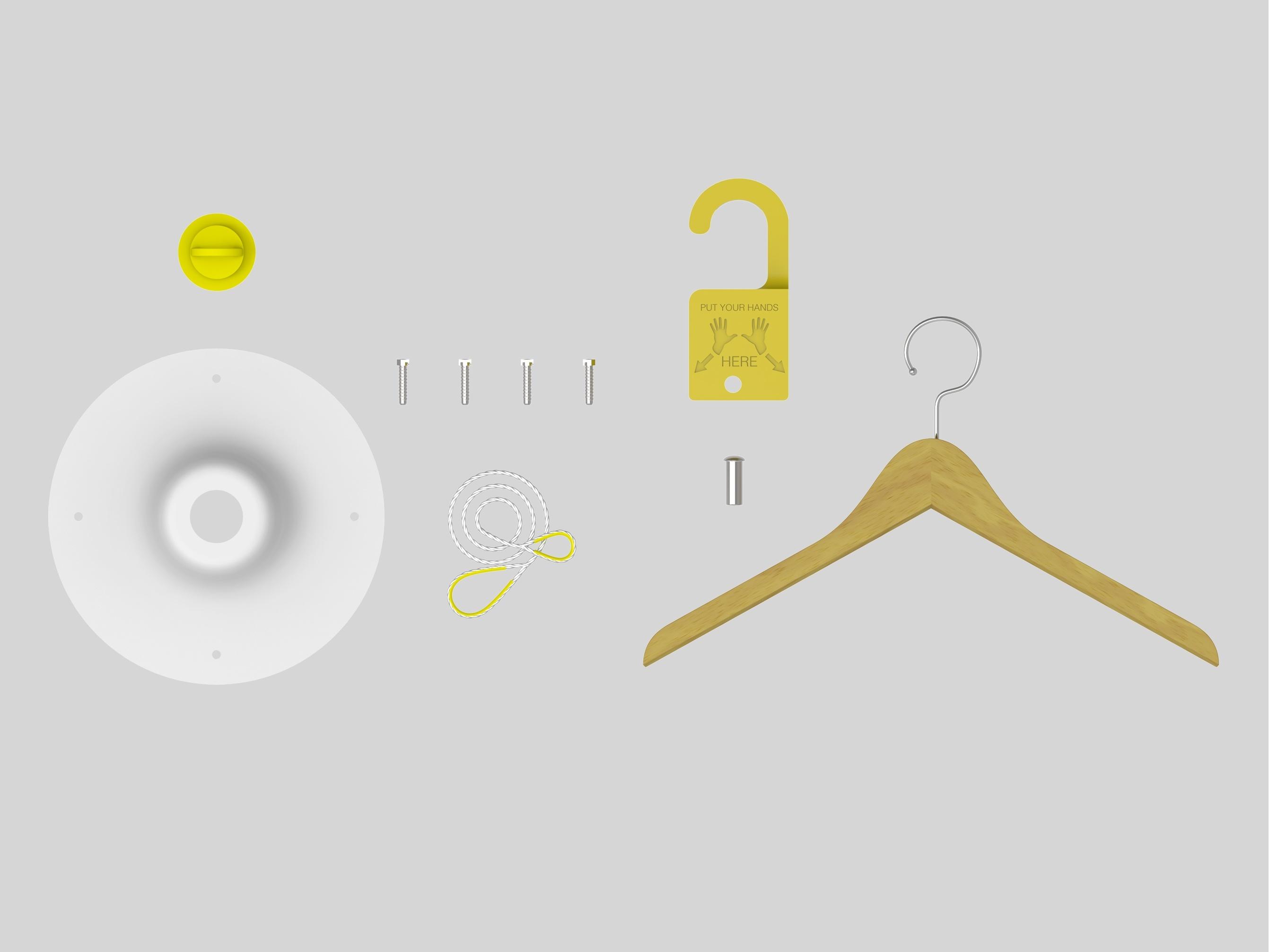 plug_cintre_pour_se_balancer_romillat_lautre_chambre_kit-pierre-felix-so