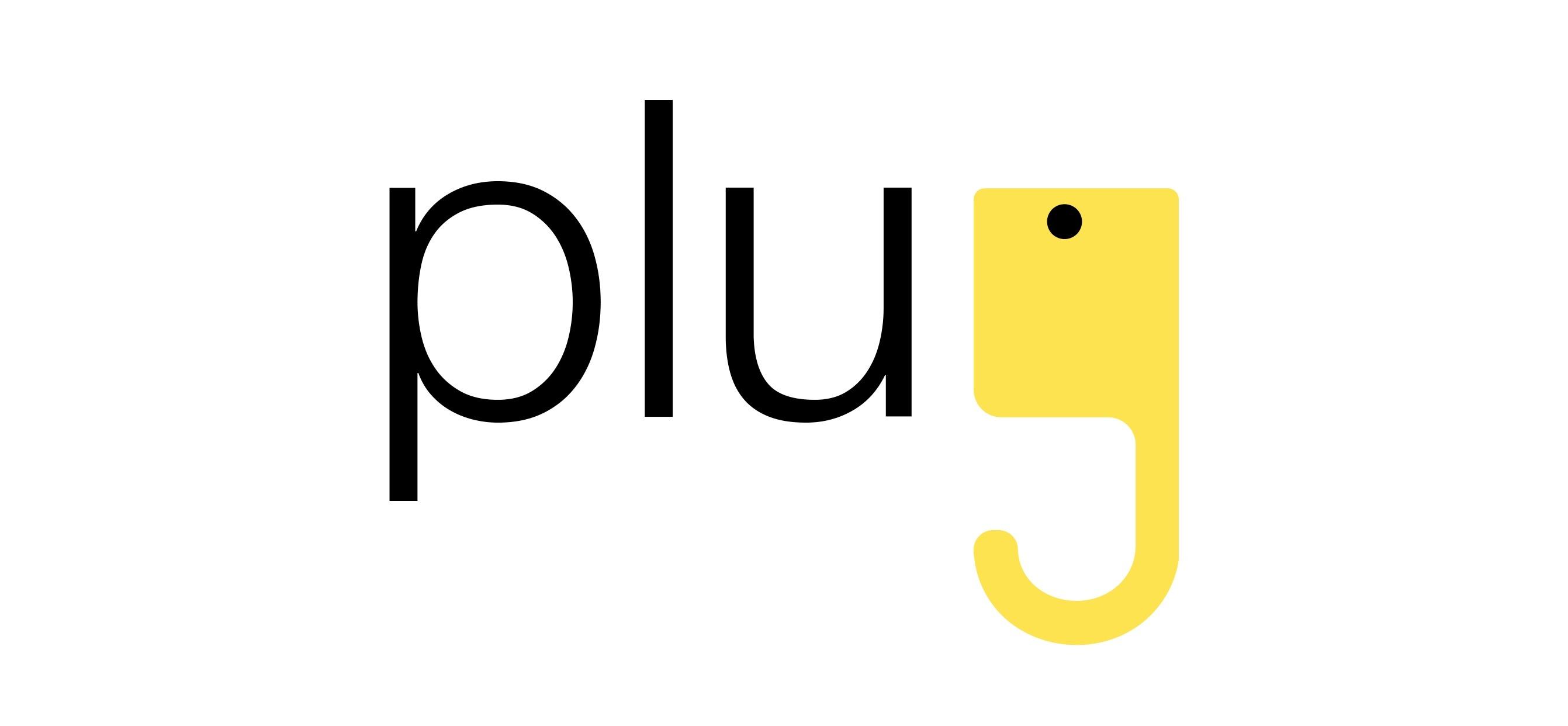 plug_cintre_pour_se_balancer_romillat_lautre_chambre_logo-pierre-felix-so