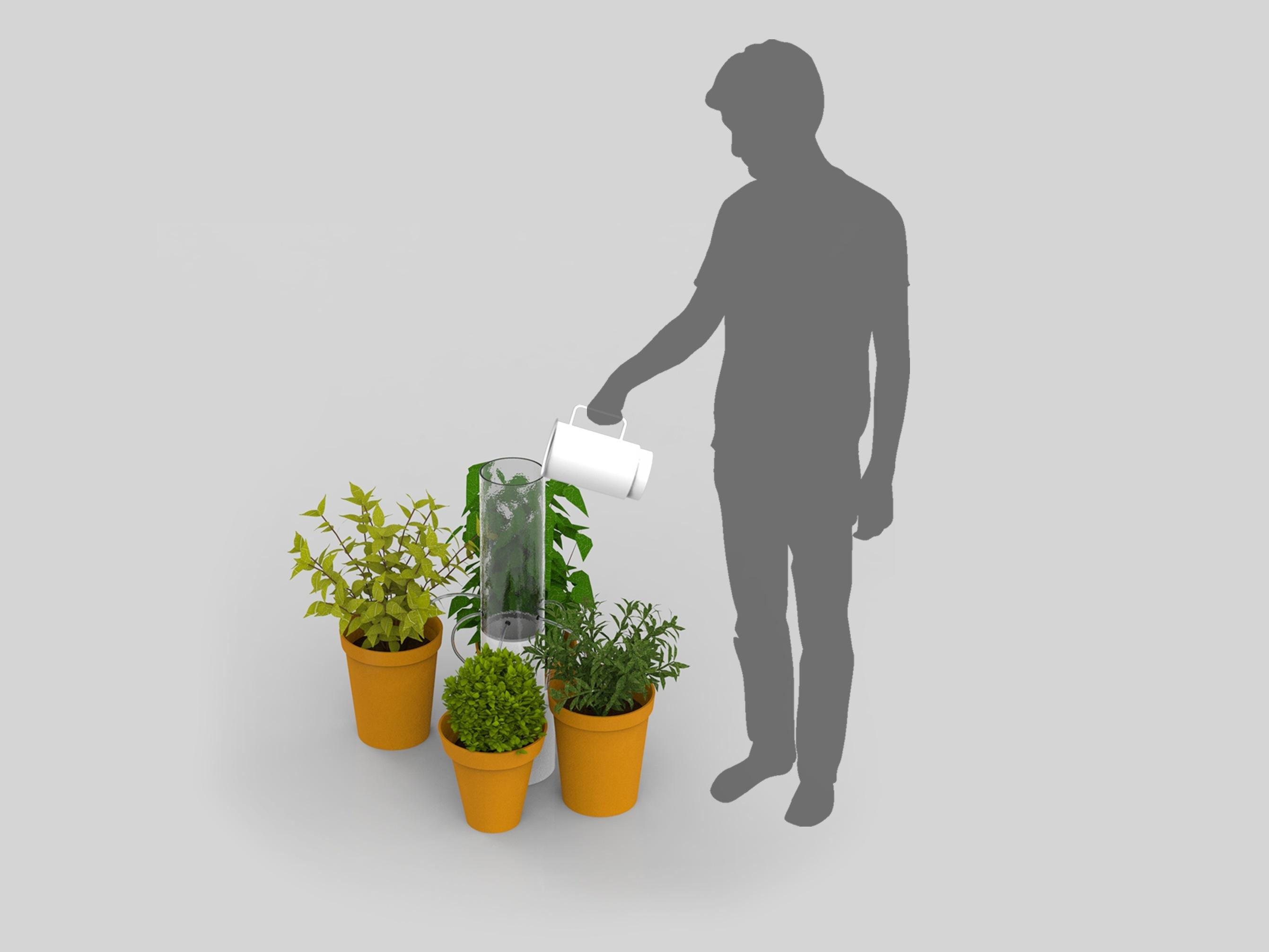 terrafeed_potager_dinterieur_indoor_garden_usage1-pierre-felix-so