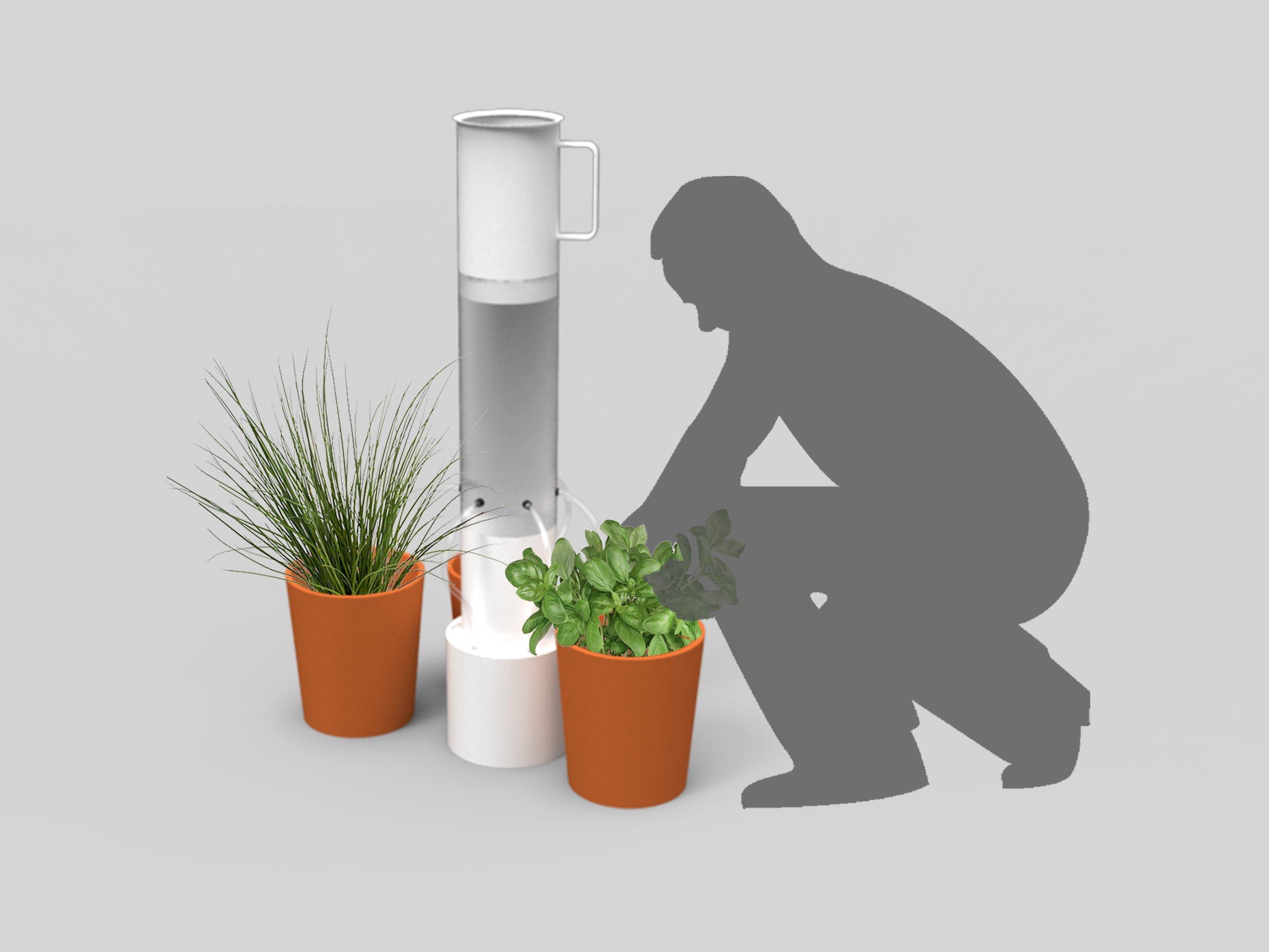 terrafeed_potager_dinterieur_indoor_garden_usage3-pierre-felix-so
